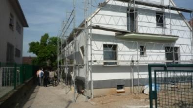Financer un projet de rénovation
