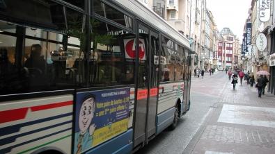 La mobilité des agents de collectivités