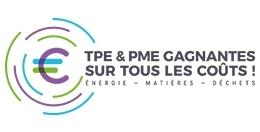 Opération TPE-PME gagnants