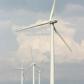 Production d'énergies renouvelables