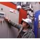 Rénovation énergétique et professionnels du bâtiment