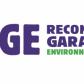 Garant environnement